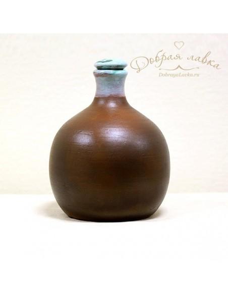 Бутылка «Домашняя» 1,6 л