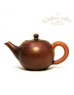 Чайник круглый 1,5 л